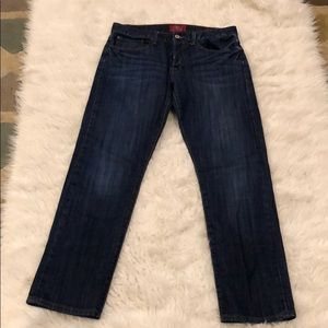 Lucky Brand jeans size 31